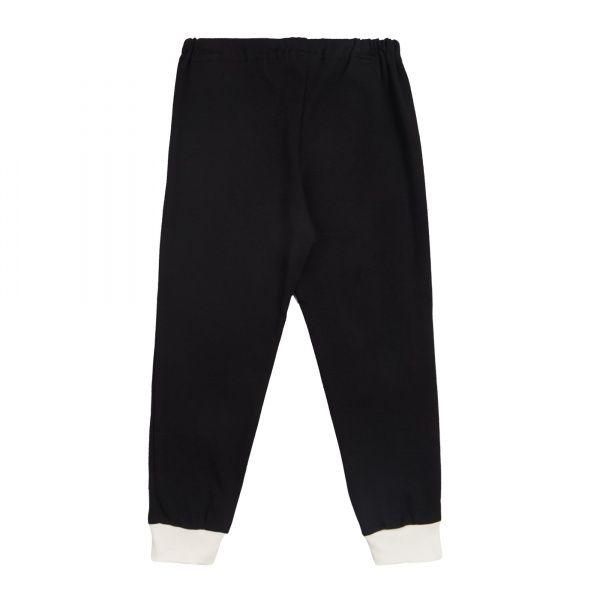 Пижама детские Garnamama модель 2EI~50841-7 , 2017