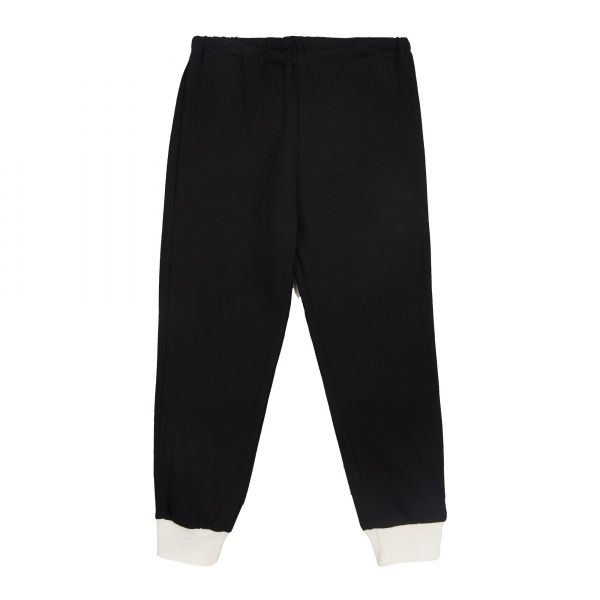 Пижама детские Garnamama модель 2EI~50841-7 качество, 2017