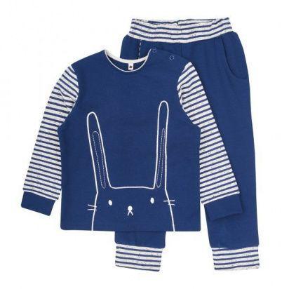 Штаны спортивные детские Garnamama модель 2EI~53250-3 купить, 2017