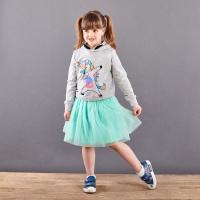 Реглан детские Garnamama модель 2EI~60110-3 , 2017
