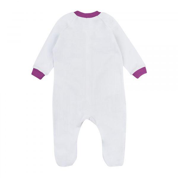 Комбинезон детские Garnamama модель 2EI~80253-5 качество, 2017