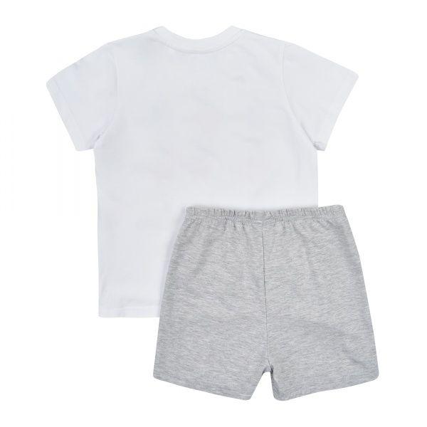 Пижама детские Garnamama модель 2EI~80411-3 , 2017
