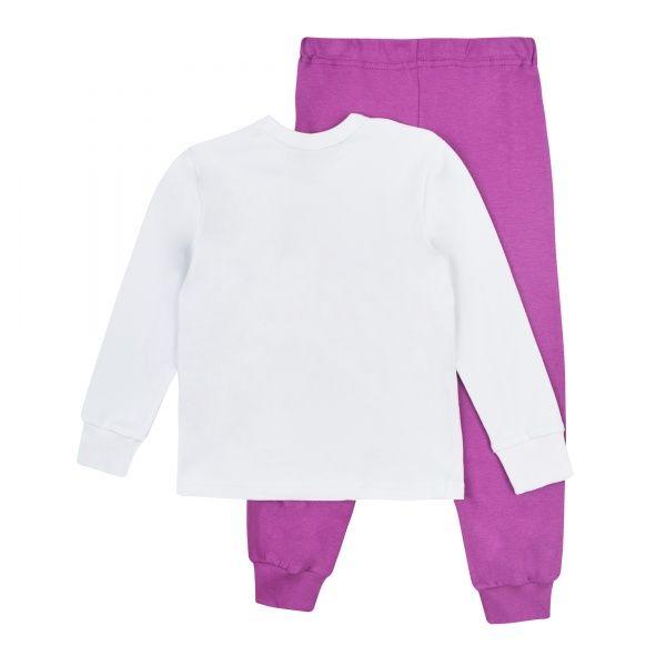 Пижама детские Garnamama модель 2EI~81687-3 приобрести, 2017