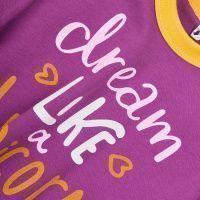 Пижама детские Garnamama модель 2EI~81687-6 цена, 2017