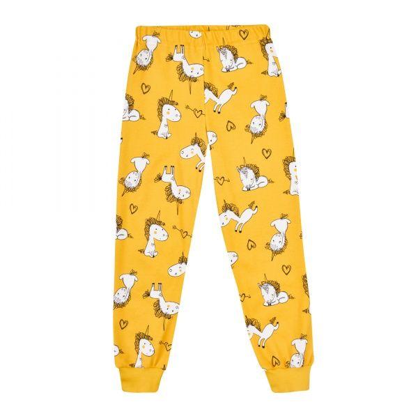 Пижама детские Garnamama модель 2EI~81687-6 приобрести, 2017