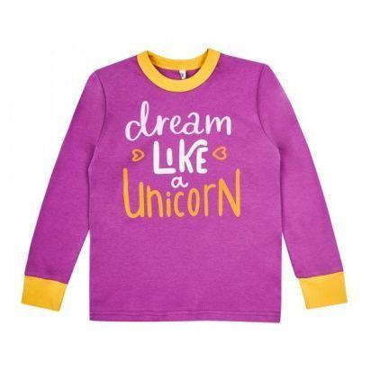 Пижама детские Garnamama модель 2EI~81687-6 отзывы, 2017