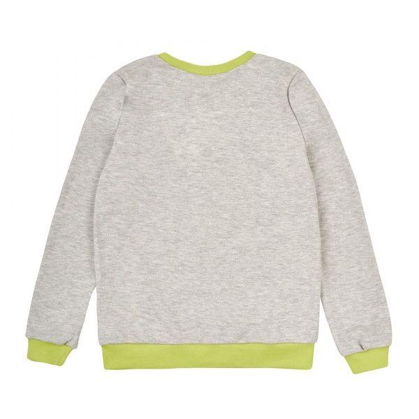 детские Garnamama модель 2EI~82142-2 купить, 2017