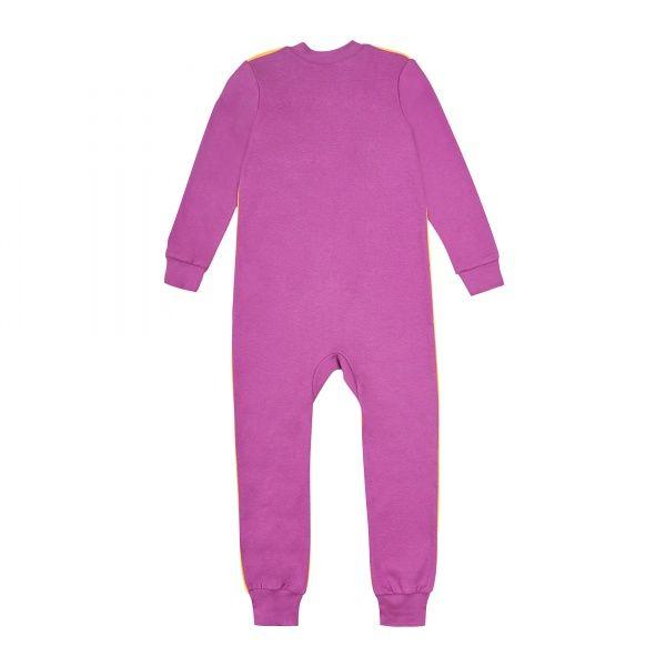 Пижама детские Garnamama модель 2EI~83776-2 приобрести, 2017