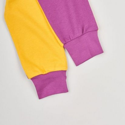 Пижама детские Garnamama модель 2EI~83776-2 цена, 2017