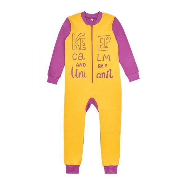 Пижама детские Garnamama модель 2EI~83776-2 отзывы, 2017