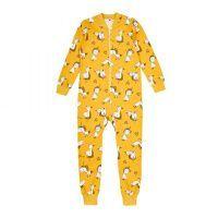 Пижама детские Garnamama модель 2EI~89023-1 отзывы, 2017