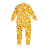 Пижама детские Garnamama модель 2EI~89023-1 приобрести, 2017