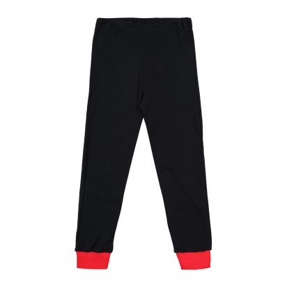 Пижама детские Garnamama модель 2EI~91717-1 цена, 2017