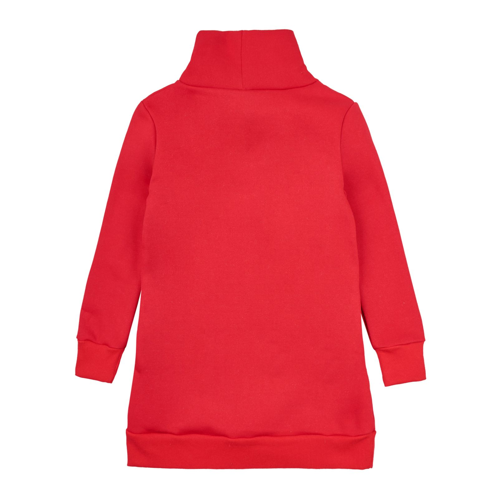 Платье детские Garnamama модель 2EI~91718-1 отзывы, 2017