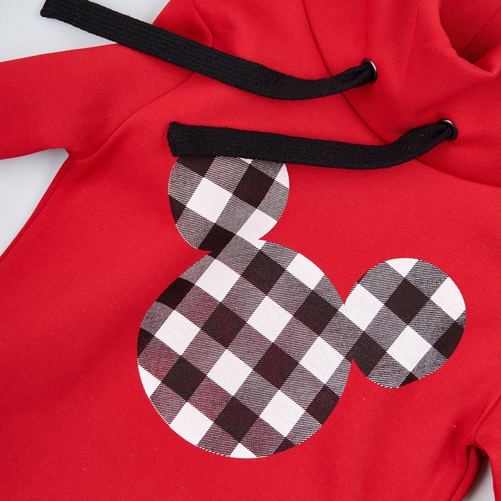 Платье детские Garnamama модель 2EI~91718-1 цена, 2017