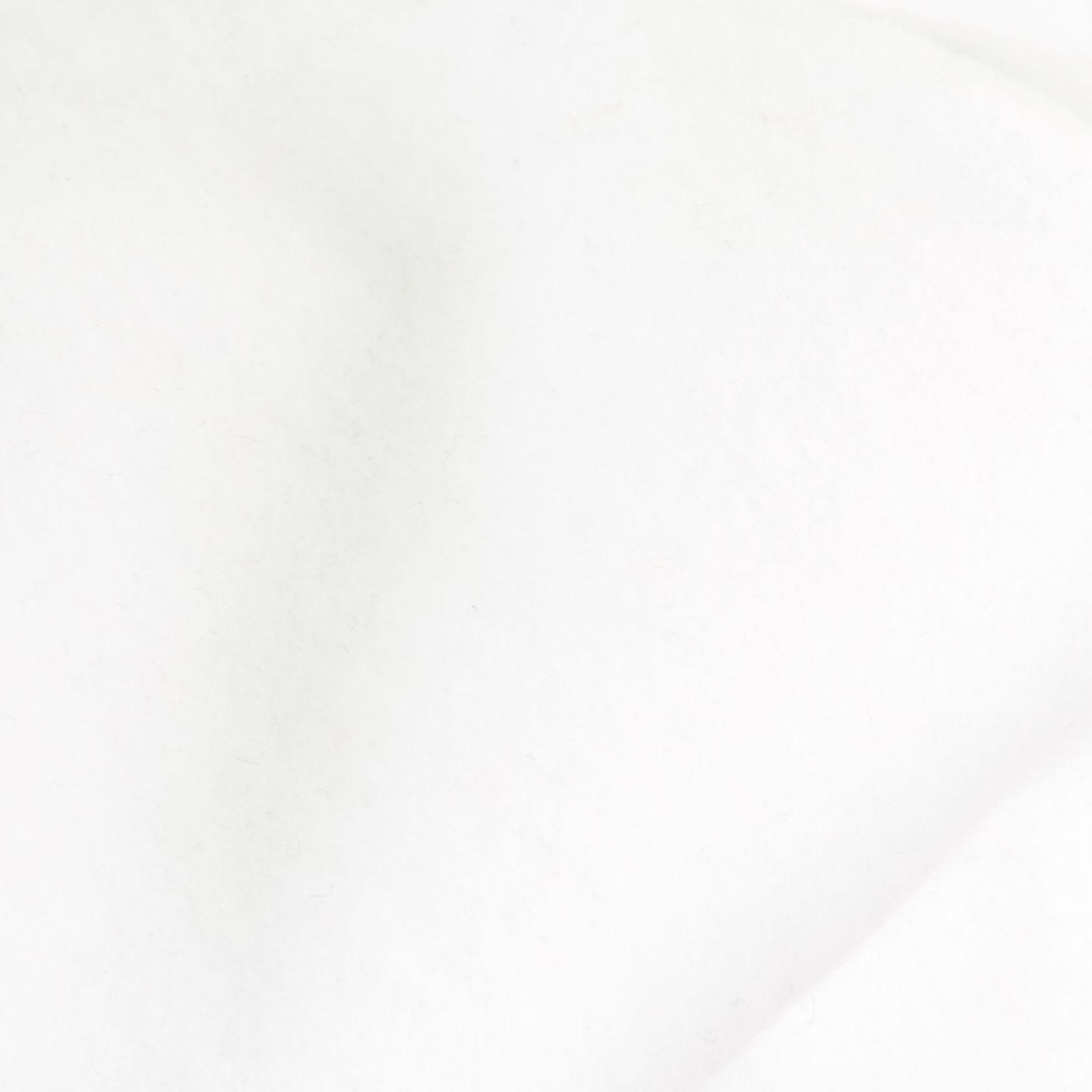детские Garnamama модель 2EI~92651-3 качество, 2017