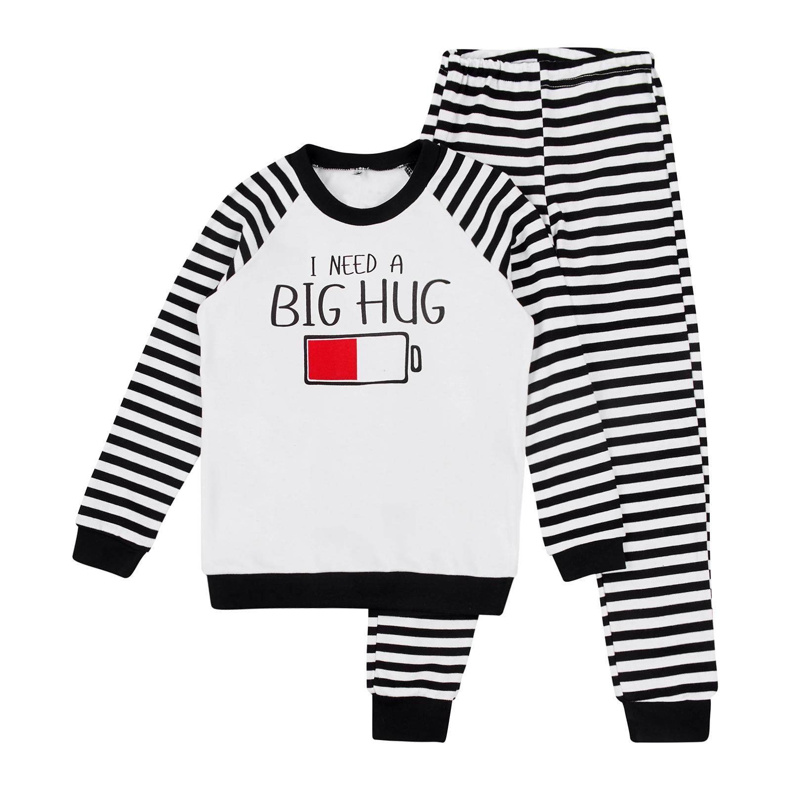 Пижама детские Garnamama модель 2EI~96901-1 отзывы, 2017