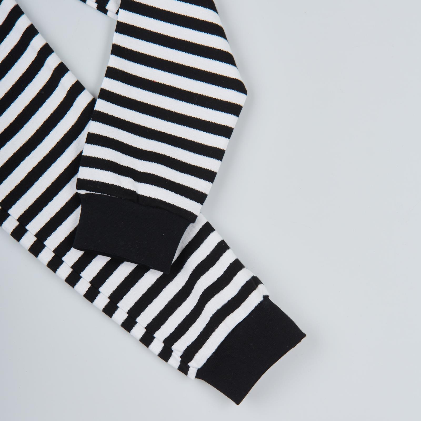 Пижама детские Garnamama модель 2EI~96901-1 цена, 2017