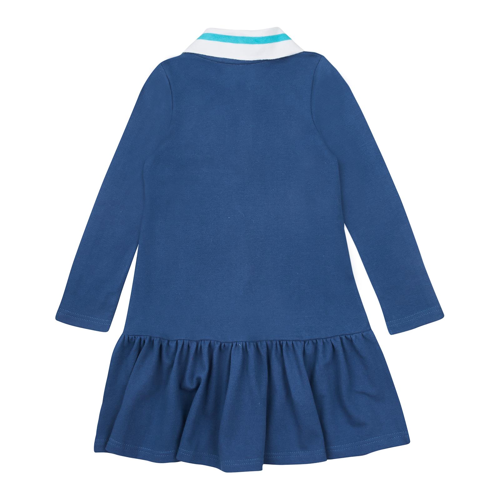 Платье детские Garnamama модель 2EI~97057-1 цена, 2017
