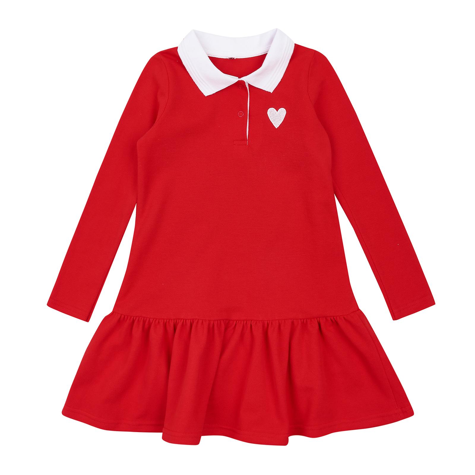 Платье детские Garnamama модель 2EI~97057-2 отзывы, 2017