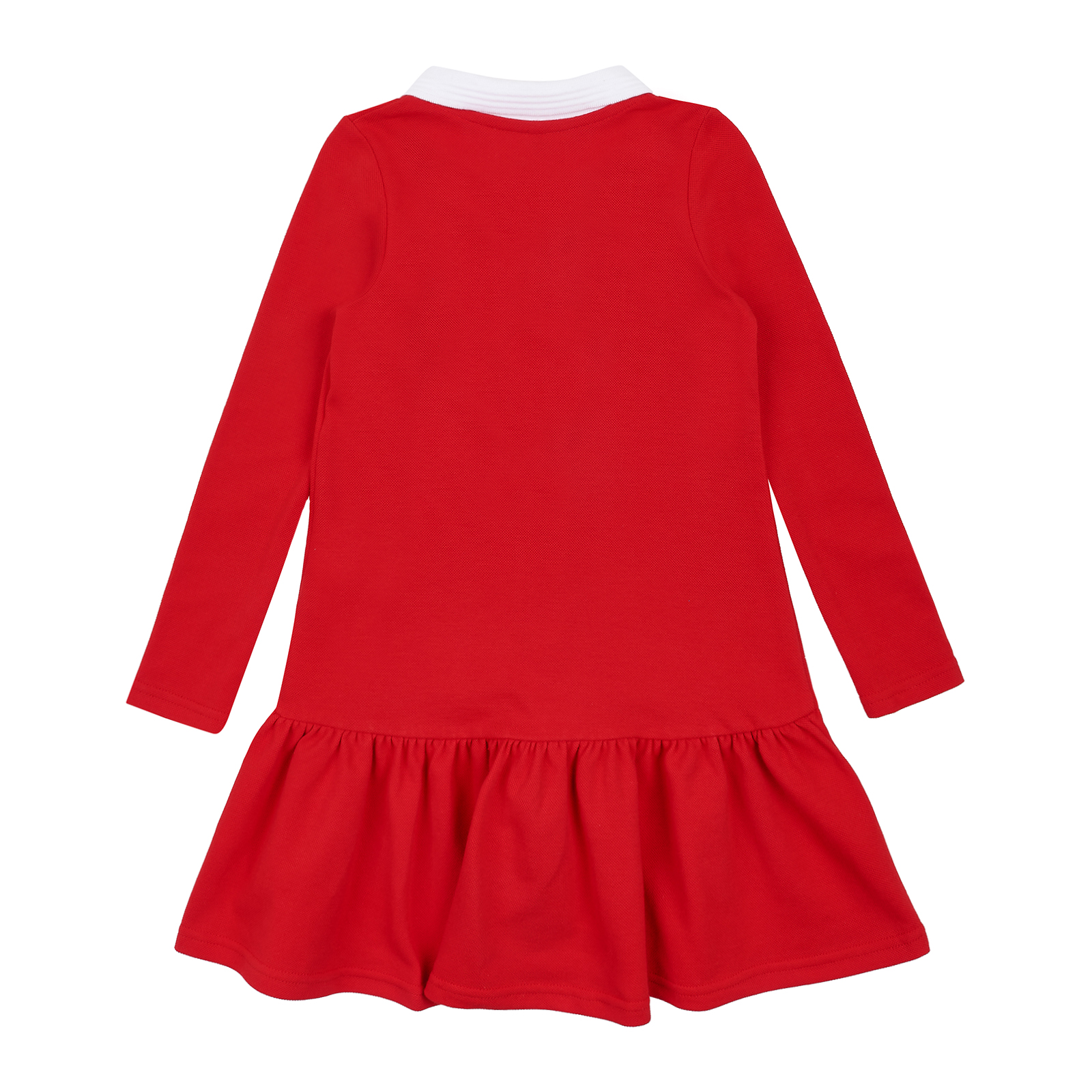 Платье детские Garnamama модель 2EI~97057-2 цена, 2017