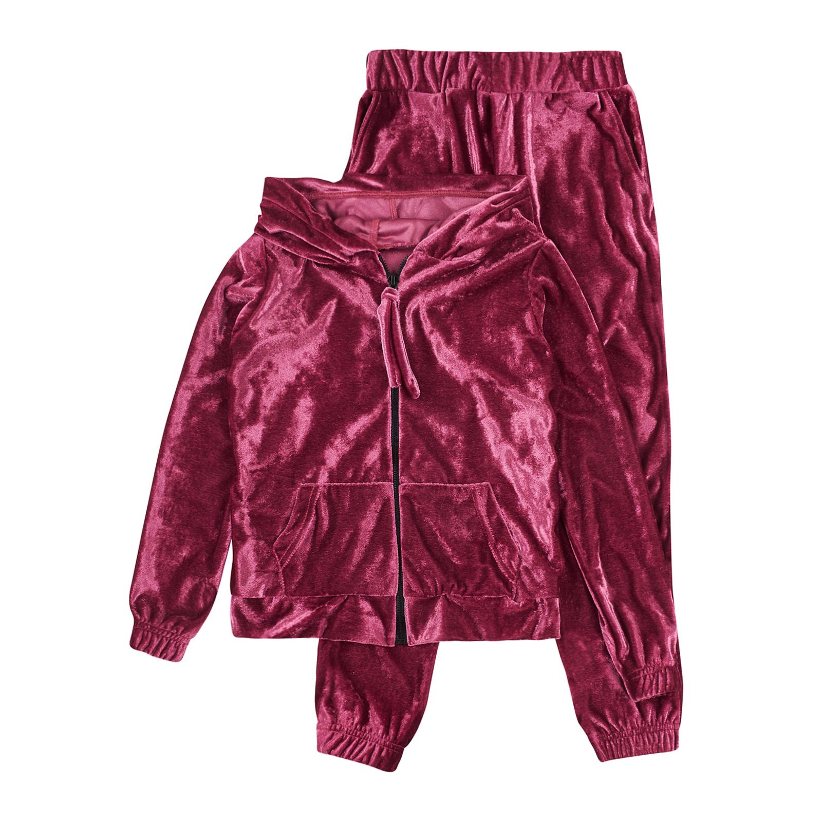 Спортивный костюм детские Garnamama модель 2EI~97175-2 , 2017