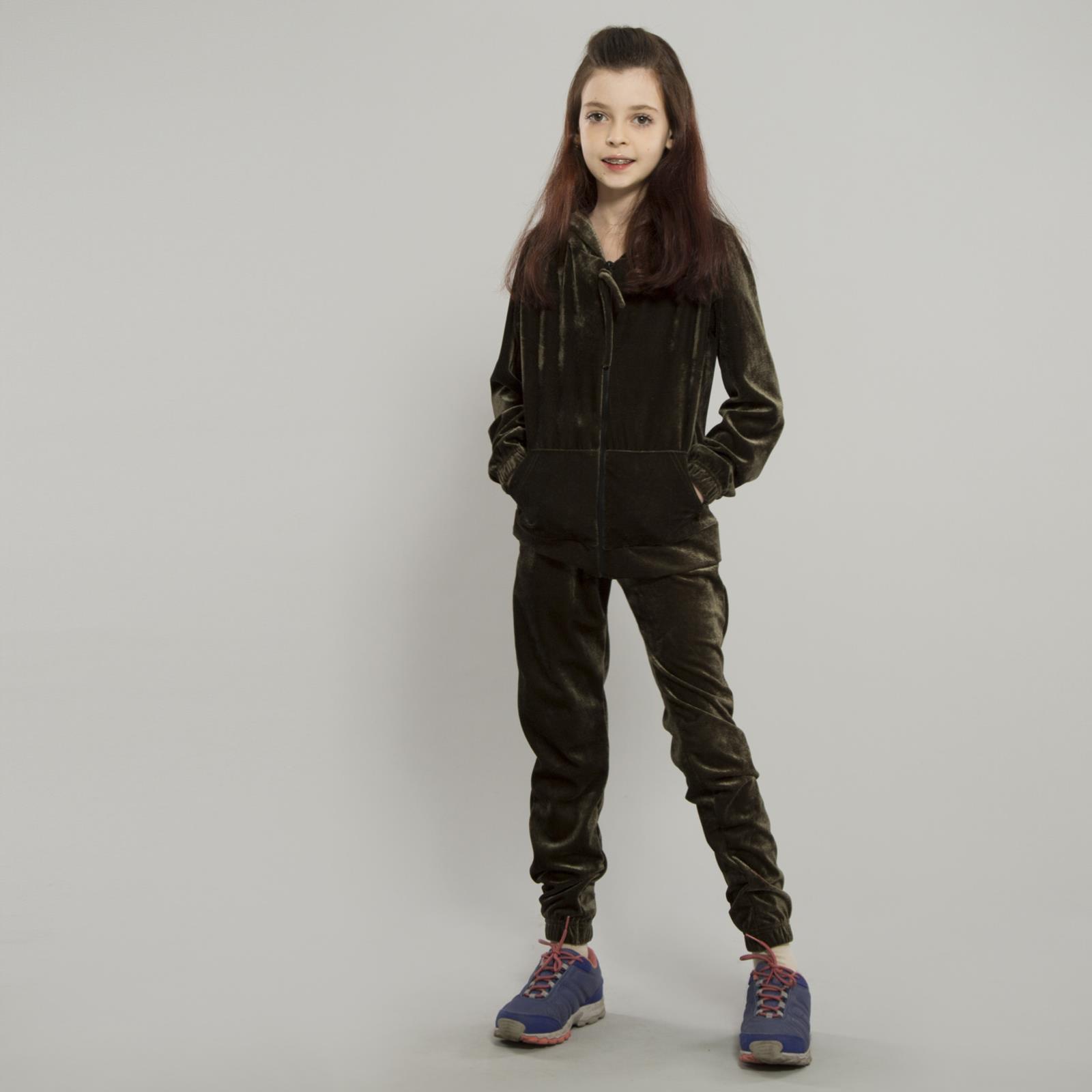 Спортивный костюм детские Garnamama модель 2EI~97175-2 цена, 2017