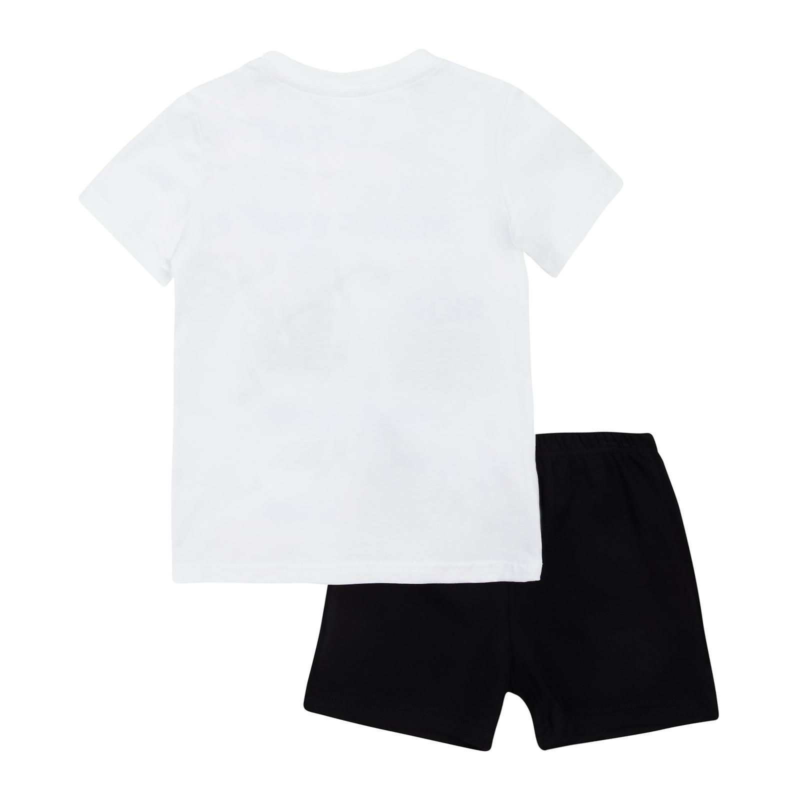 Пижама детские Garnamama модель 2EI~98773-1 , 2017