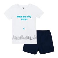 Пижама детские Garnamama модель 2EI~98773-10 отзывы, 2017
