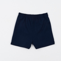 Пижама детские Garnamama модель 2EI~98773-10 приобрести, 2017