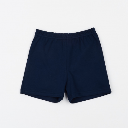 Пижама детские Garnamama модель 2EI~98773-10 цена, 2017