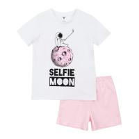 Пижама детские Garnamama модель 2EI~98773-11 отзывы, 2017