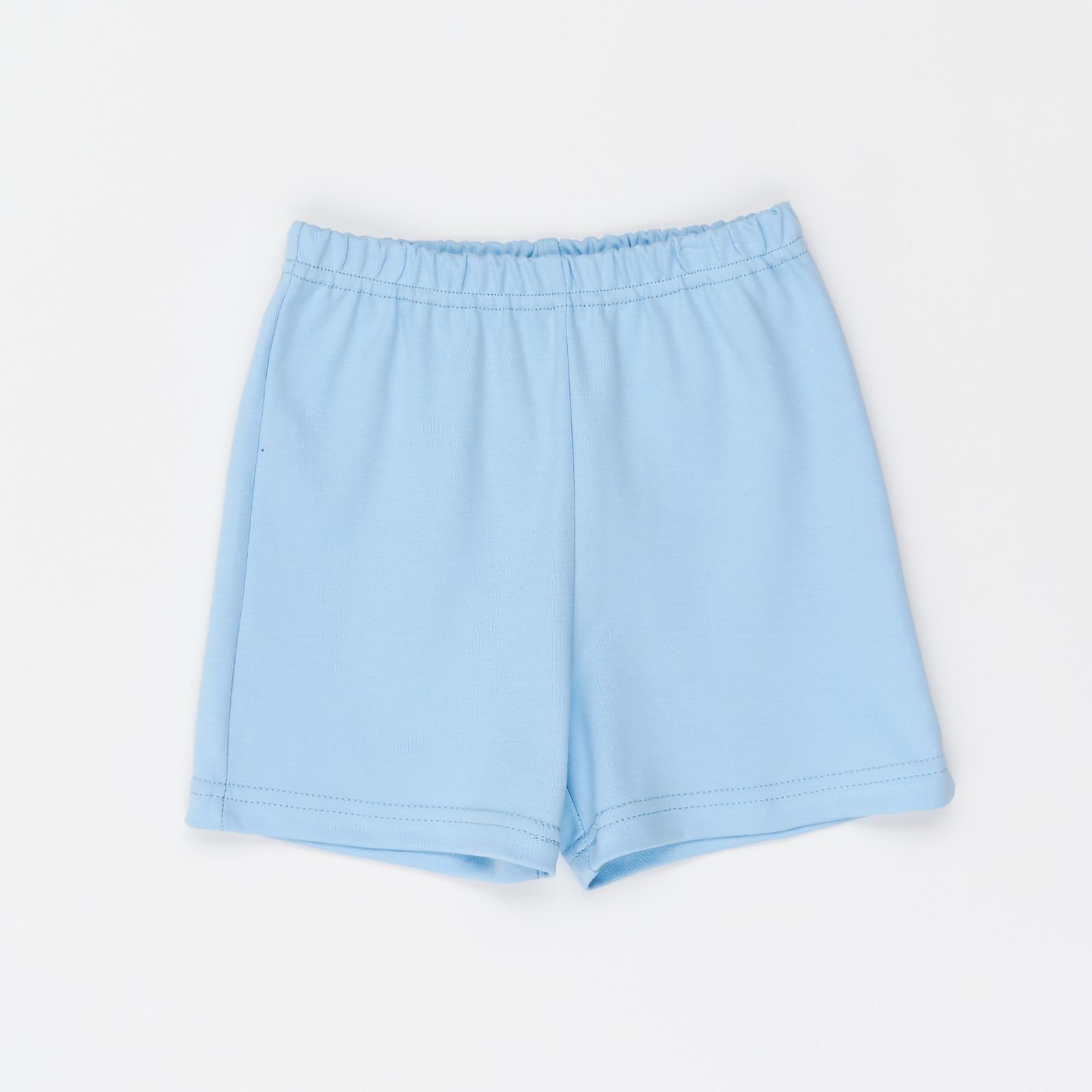 Пижама детские Garnamama модель 2EI~98773-14 приобрести, 2017