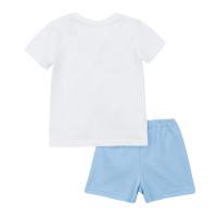 Пижама детские Garnamama модель 2EI~98773-14 цена, 2017