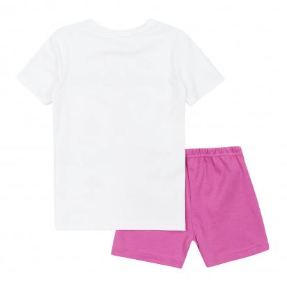 Пижама детские Garnamama модель 2EI~98773-16 , 2017