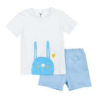 Пижама детские Garnamama модель 2EI~98773-4 отзывы, 2017