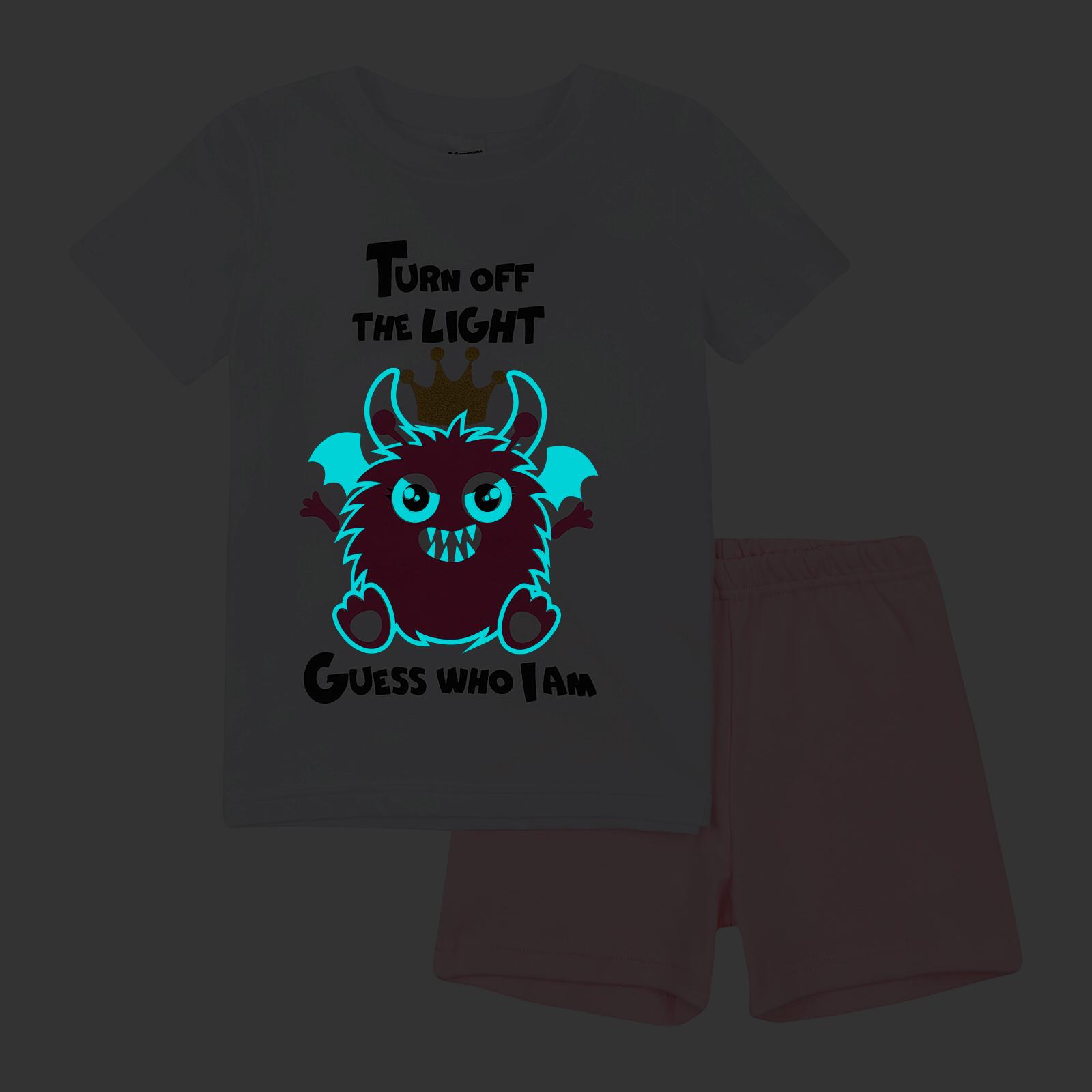 Пижама детские Garnamama модель 2EI~98773-5 , 2017