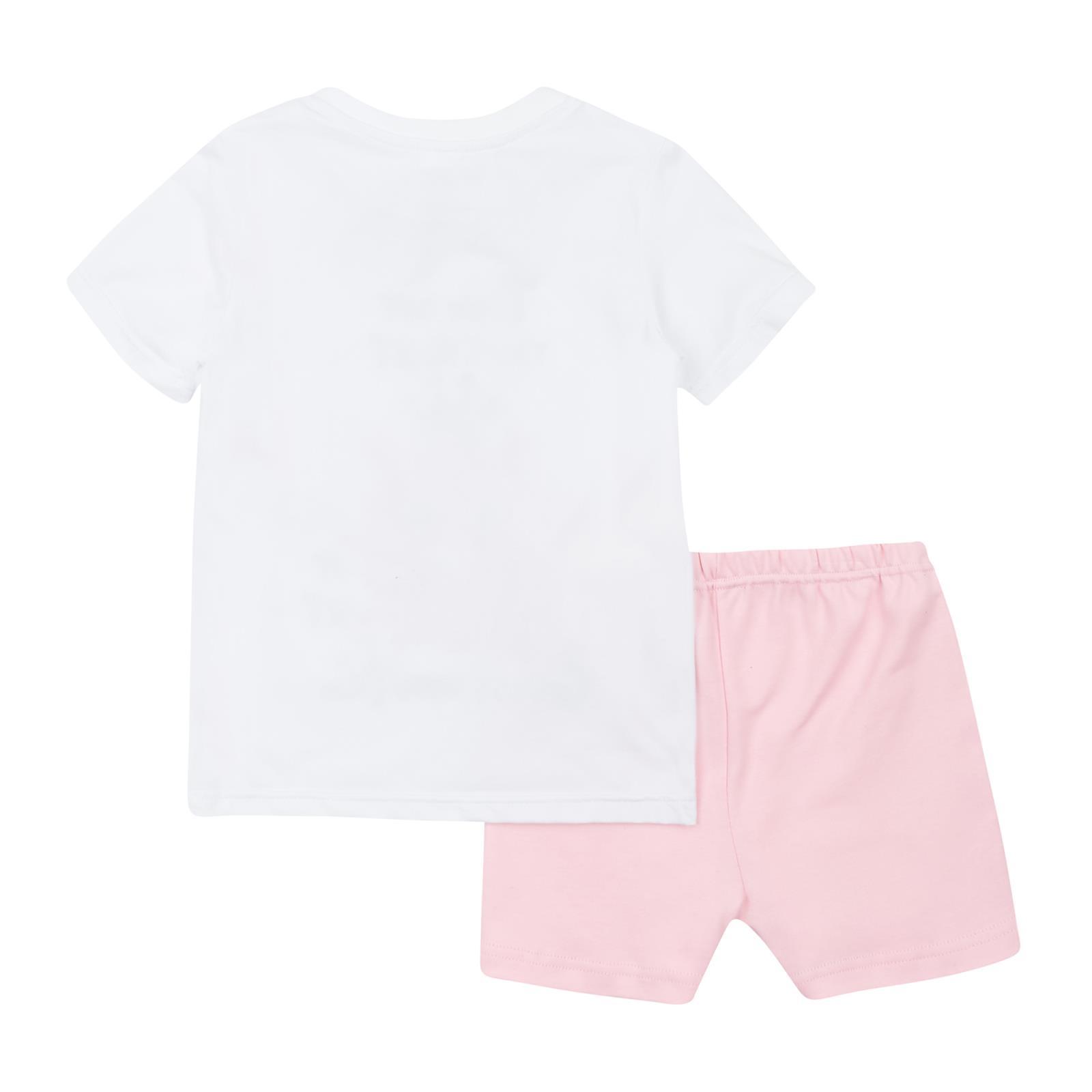 Пижама детские Garnamama модель 2EI~98773-5 приобрести, 2017