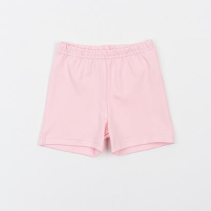 Пижама детские Garnamama модель 2EI~98773-5 отзывы, 2017