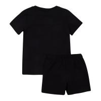 Пижама детские Garnamama модель 2EI~98773-9 приобрести, 2017