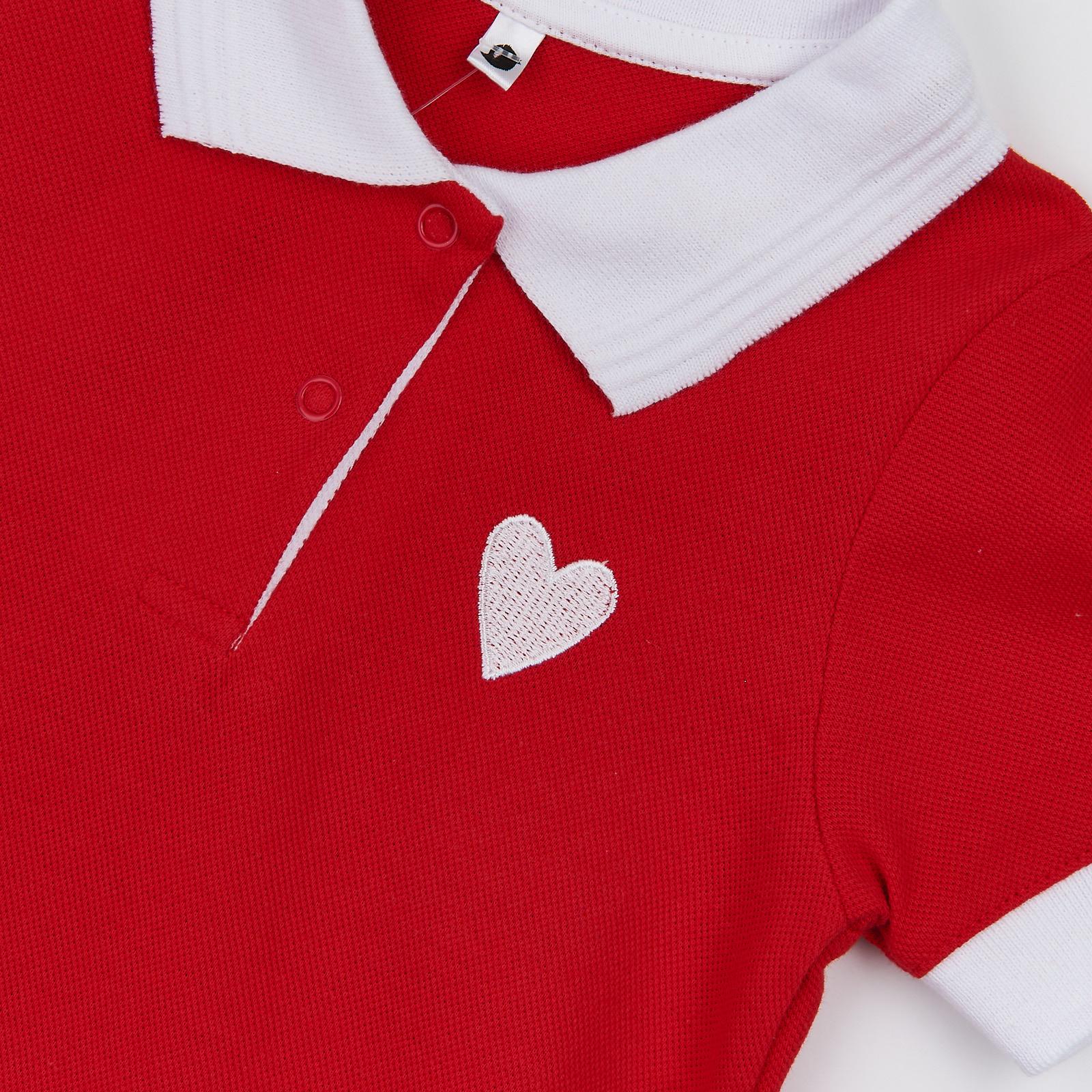 Платье детские Garnamama модель 2EI~98989-3 отзывы, 2017