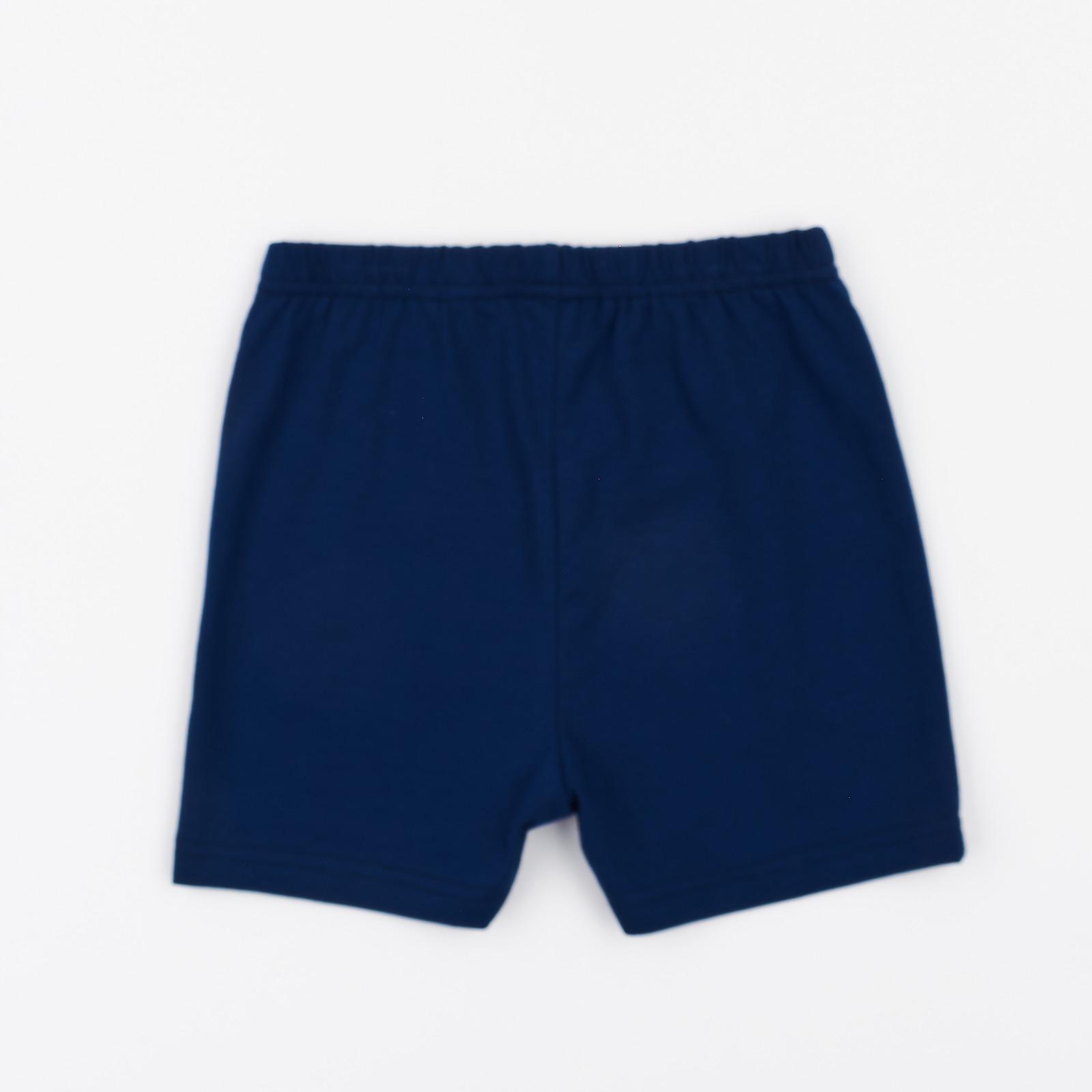 Пижама детские Garnamama модель 2EI~99376-7 , 2017