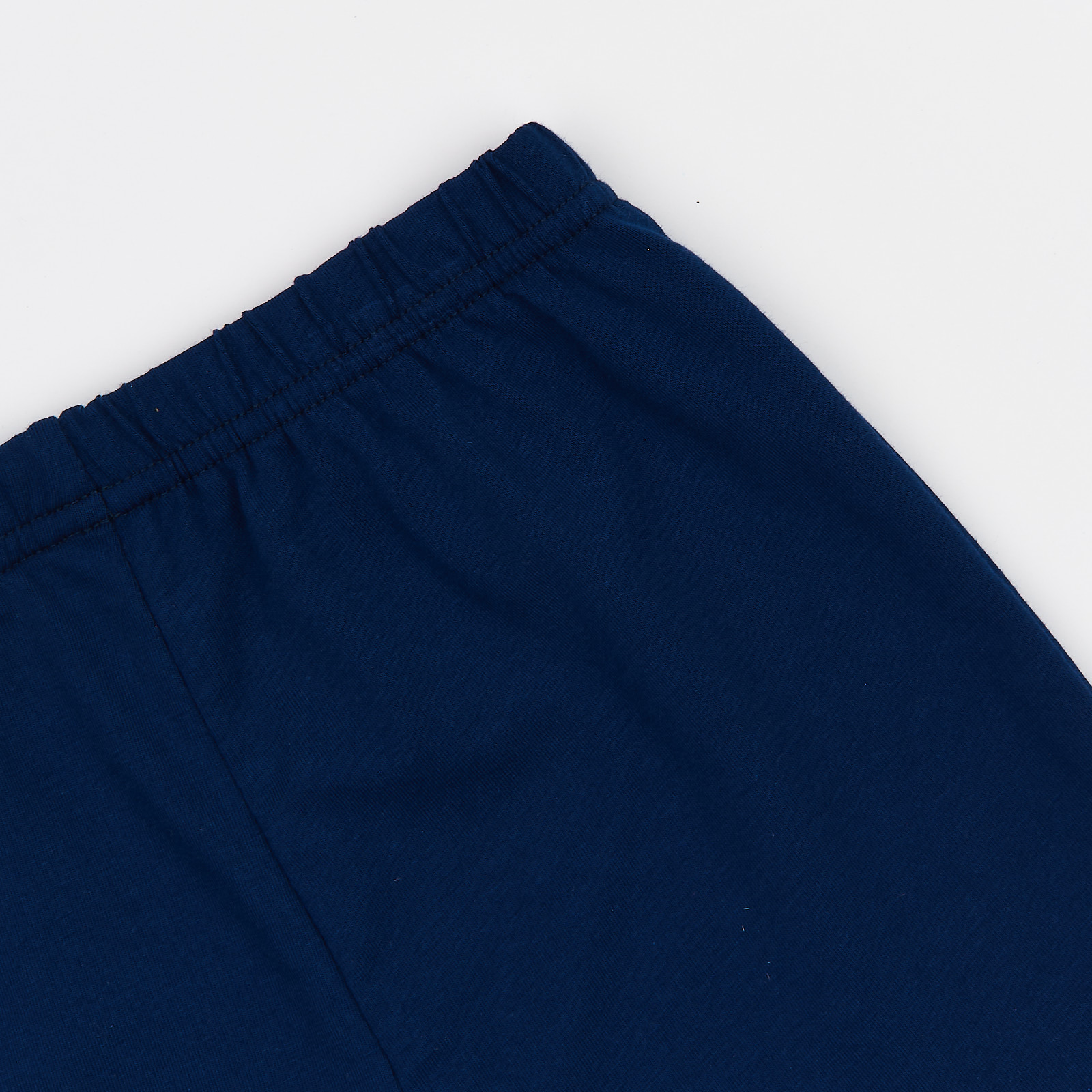 Пижама детские Garnamama модель 2EI~99376-7 характеристики, 2017