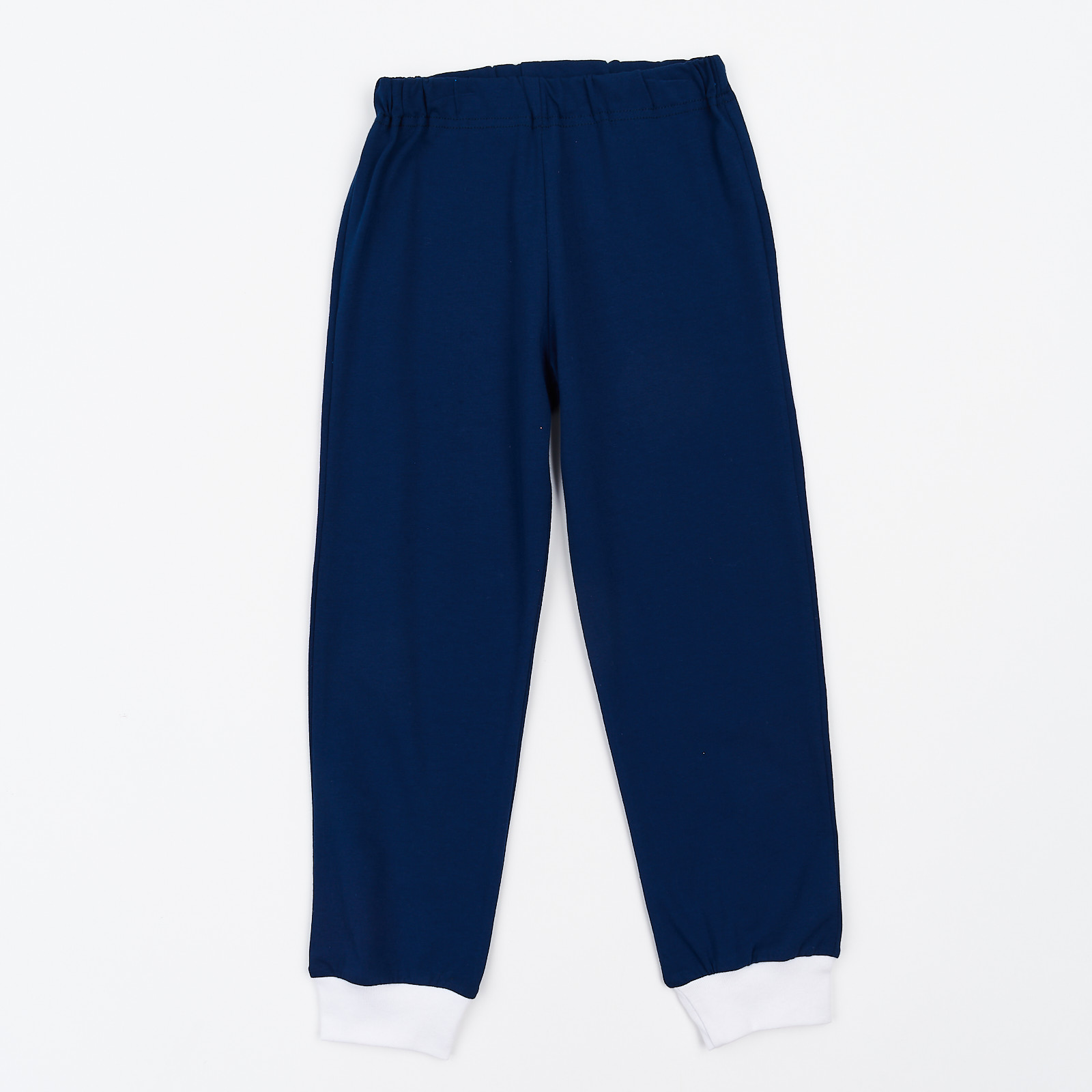 Пижама детские Garnamama модель 2EI~99377-1 цена, 2017