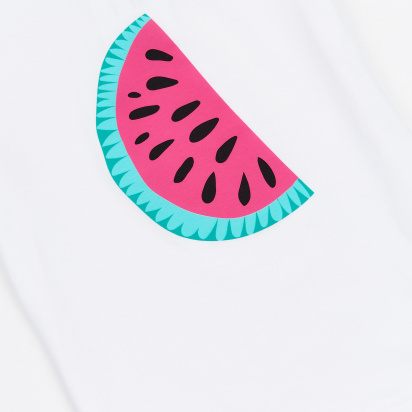 Пижама детские Garnamama модель 2EI~99760-1 цена, 2017
