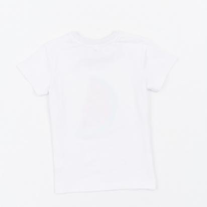 Пижама детские Garnamama модель 2EI~99760-1 приобрести, 2017