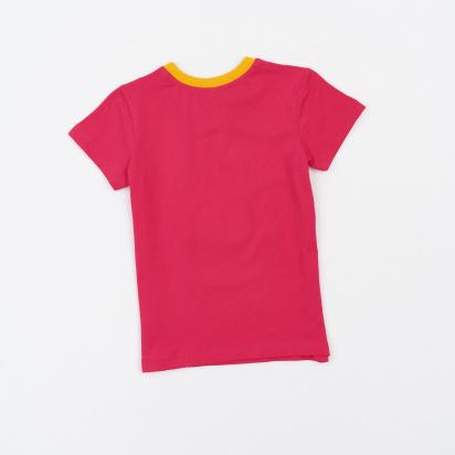 Пижама детские Garnamama модель 2EI~99760-2 приобрести, 2017