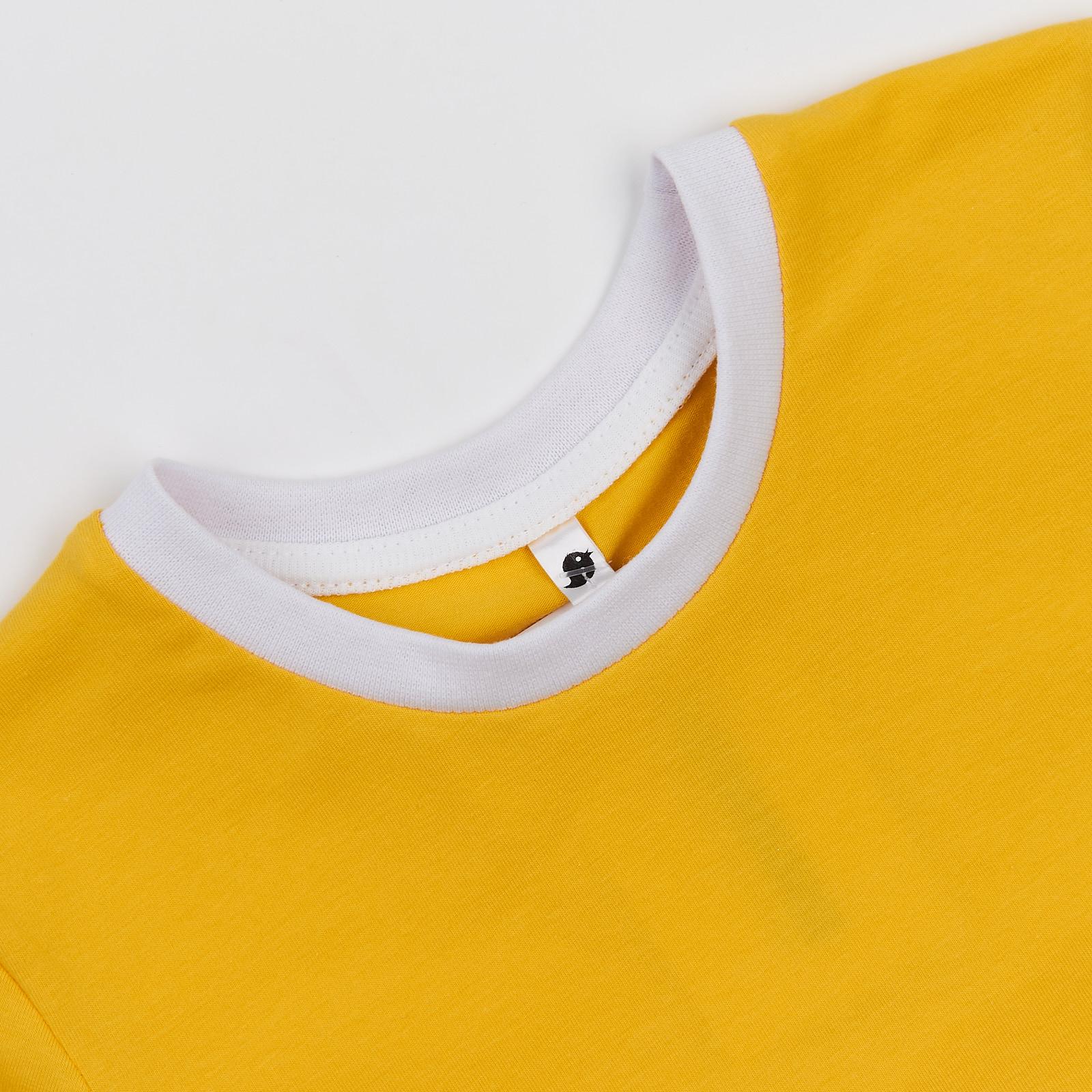 Пижама детские Garnamama модель 2EI~99761-1 , 2017
