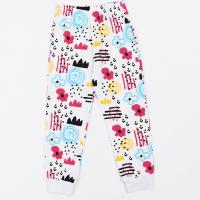 Пижама детские Garnamama модель 2EI~99761-1 отзывы, 2017