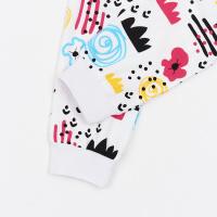 Пижама детские Garnamama модель 2EI~99761-1 цена, 2017